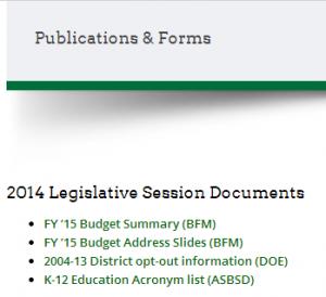 2014_Legis._Docs