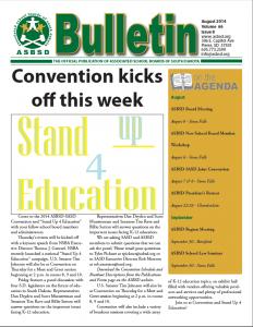 August_Bulletin