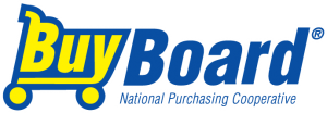 BuyBoardNational_Large_RGB300