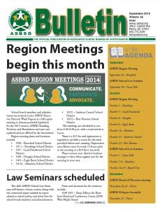 September_Bulletin