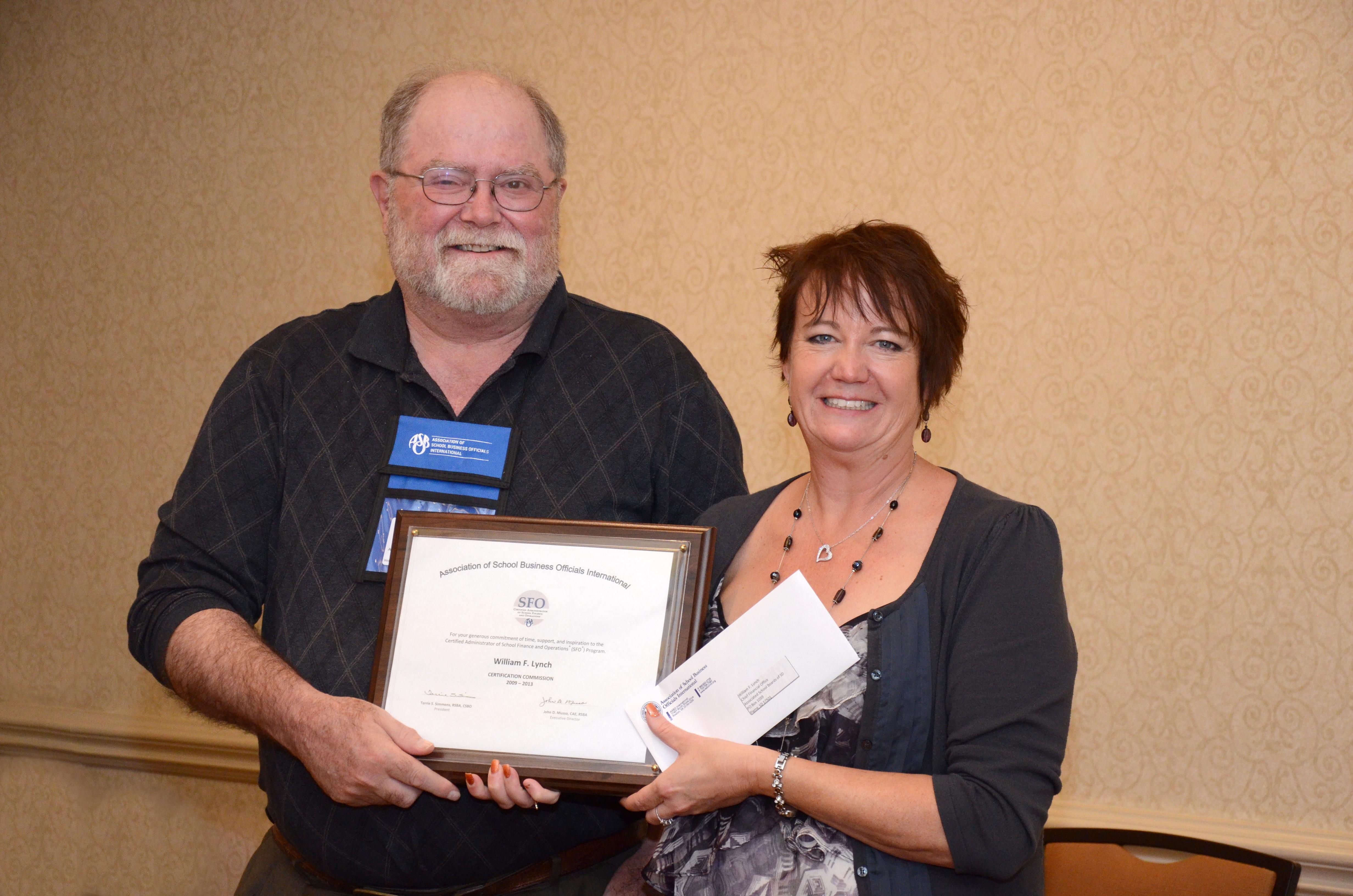 Associated School Boards Of South Dakota New Program Provides