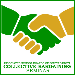 Brand_Collective Bargaining Seminar