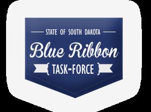 BRTF logo