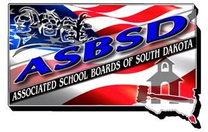 ASBSD Logo 300_191