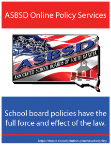 ASBSD_Online_Policy_Services
