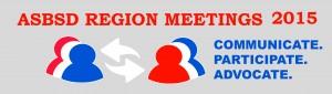 Region Meetings Graphic_Bulletin