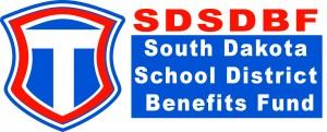 SDSDBF logo