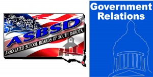 Government Relations logo