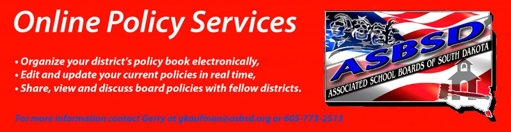 ASBSD Policy Services BB Banner (2)