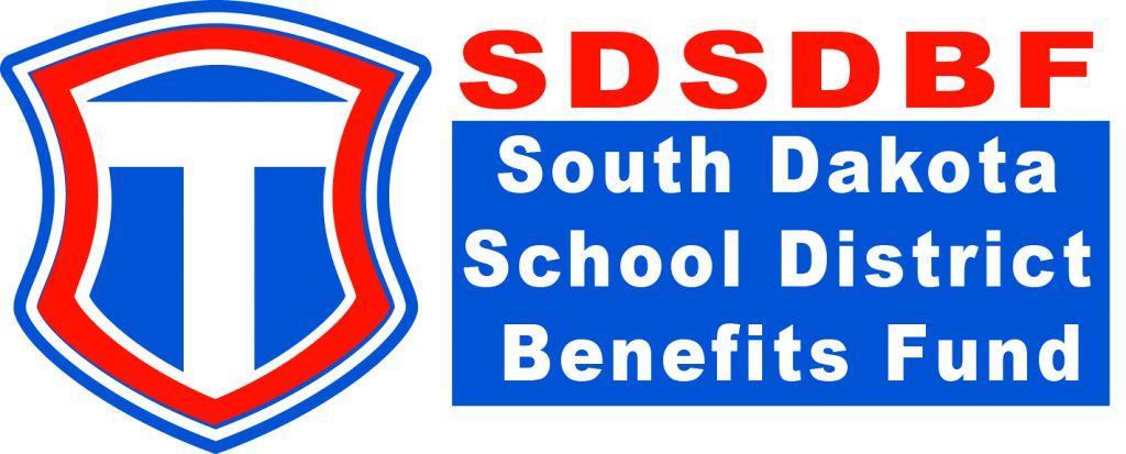 sdsdbf-logo