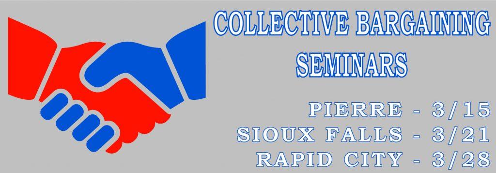 2011_Collective Bargaining Seminar