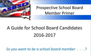 School_Board_Candidate_2017