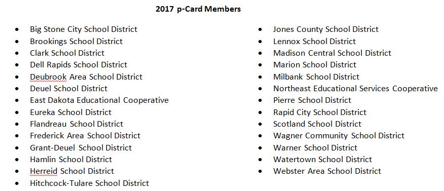 2017_p-Card_members
