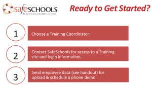 SafeSchools_check_list_to_get_started