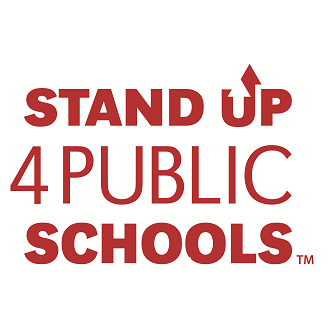 Stand Up logo (red).jpg