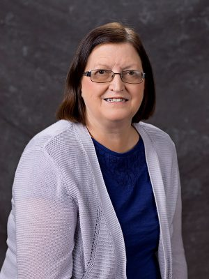SusanHumiston